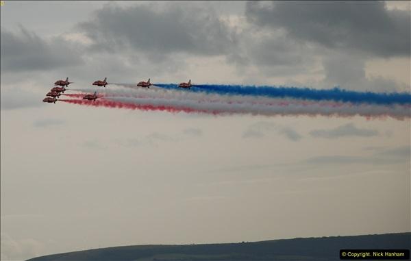 2014-08-30 Bournemouth Air Festival.  (442)442