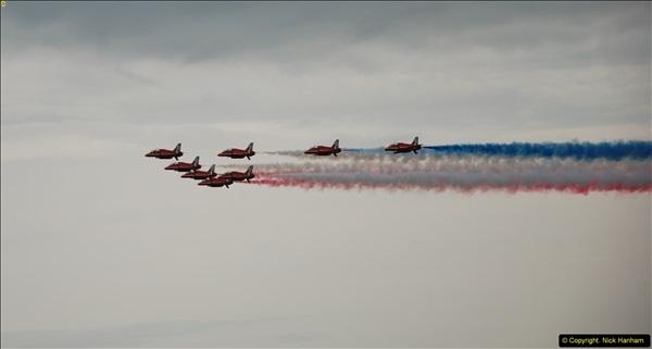 2014-08-30 Bournemouth Air Festival.  (444)444