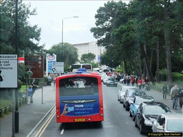 2014-08-30 Bournemouth Air Festival.  (446)446