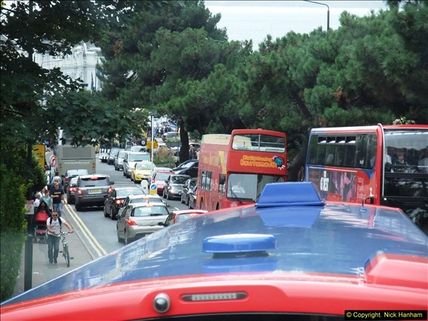 2014-08-30 Bournemouth Air Festival.  (448)448