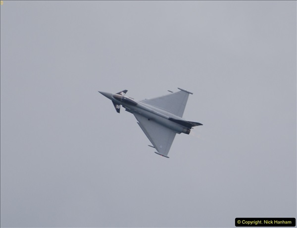 2014-08-30 Bournemouth Air Festival.  (66)066