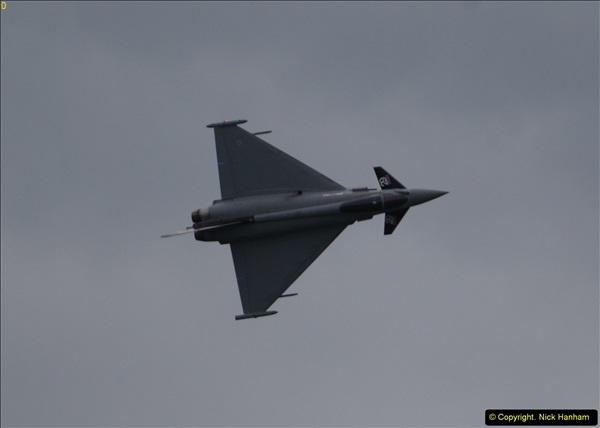 2014-08-30 Bournemouth Air Festival.  (69)069