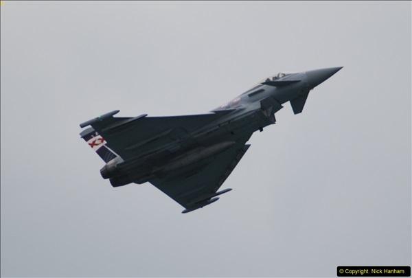 2014-08-30 Bournemouth Air Festival.  (74)074