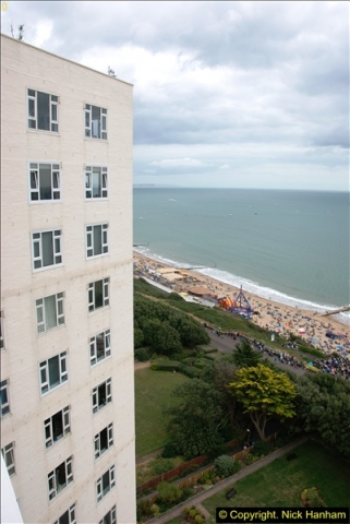 2014-08-30 Bournemouth Air Festival.  (8)008