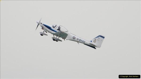 2014-08-30 Bournemouth Air Festival.  (96)096