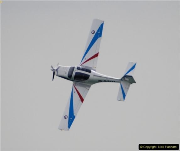 2014-08-30 Bournemouth Air Festival.  (99)099