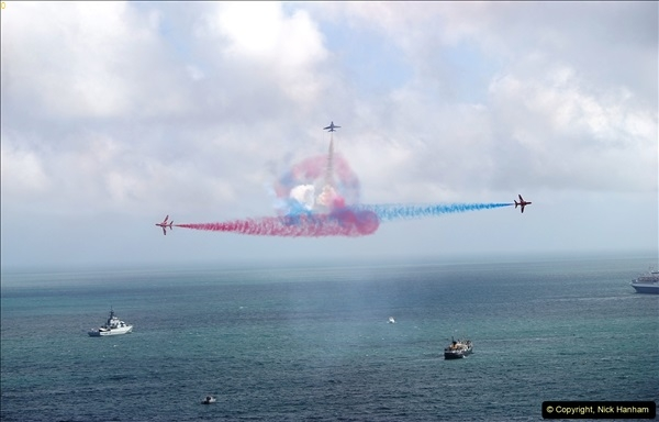 2016-08-19 Bournemouth Air Festival - Friday. (105)105