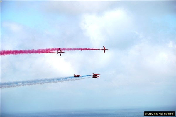 2016-08-19 Bournemouth Air Festival - Friday. (128)128