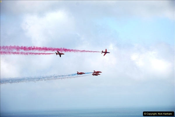 2016-08-19 Bournemouth Air Festival - Friday. (129)129
