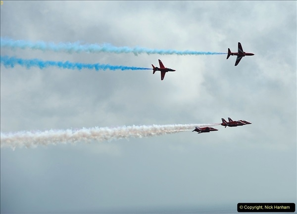 2016-08-19 Bournemouth Air Festival - Friday. (137)137