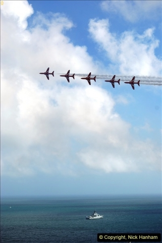 2016-08-19 Bournemouth Air Festival - Friday. (152)152