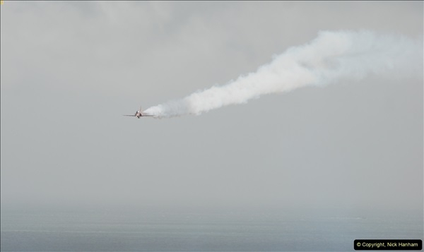 2016-08-19 Bournemouth Air Festival - Friday. (173)173
