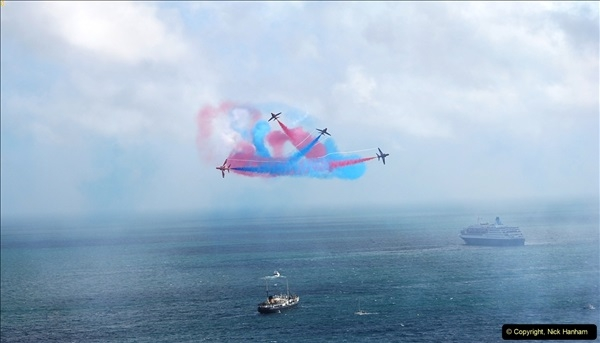 2016-08-19 Bournemouth Air Festival - Friday. (188)188