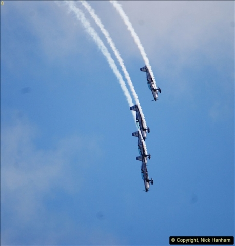 2016-08-19 Bournemouth Air Festival - Friday. (407)407