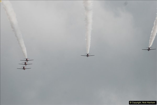 2016-08-19 Bournemouth Air Festival - Friday. (64)064