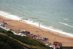 2016-08-19 Bournemouth Air Festival - Friday. (5)005