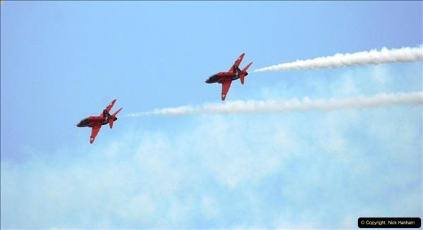 2016-08-18 Bournemouth Air Festival - Thursday. (185)185