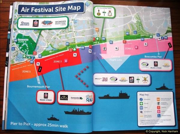 2016-08-18 Bournemouth Air Festival - Thursday. (3)003