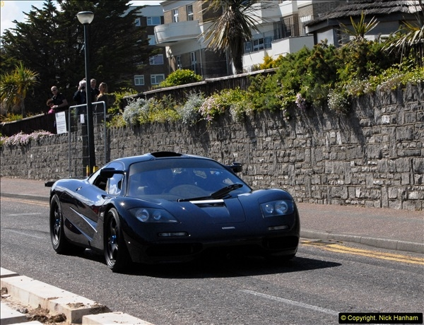 2014-05-25 The FIRST Bournemouth Wheels Festival. (127)127