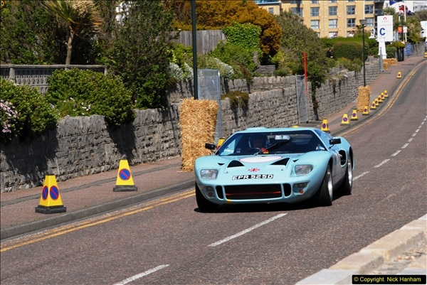 2014-05-25 The FIRST Bournemouth Wheels Festival. (145)145