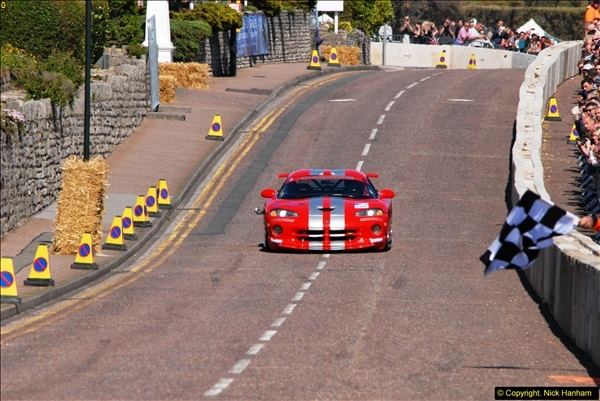 2014-05-25 The FIRST Bournemouth Wheels Festival. (160)160