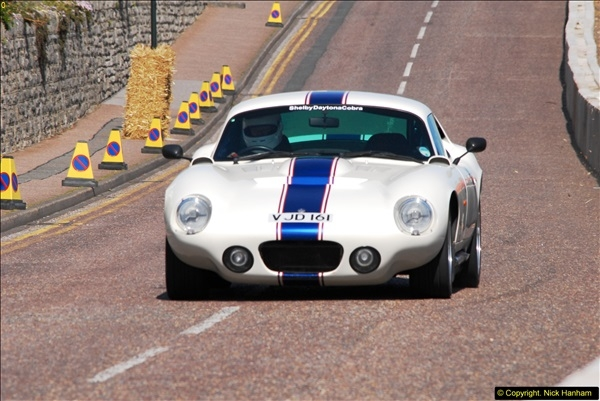 2014-05-25 The FIRST Bournemouth Wheels Festival. (170)170