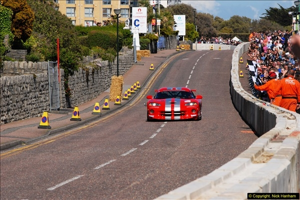 2014-05-25 The FIRST Bournemouth Wheels Festival. (174)174