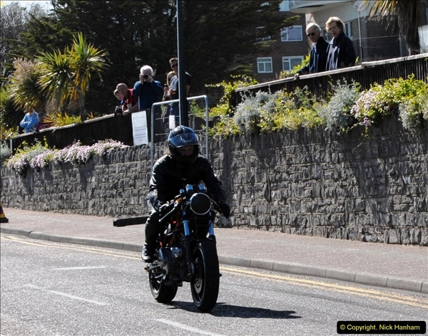2014-05-25 The FIRST Bournemouth Wheels Festival. (179)179
