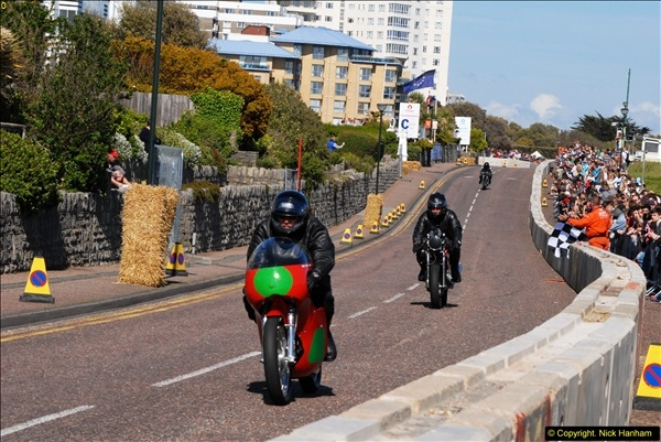 2014-05-25 The FIRST Bournemouth Wheels Festival. (186)186