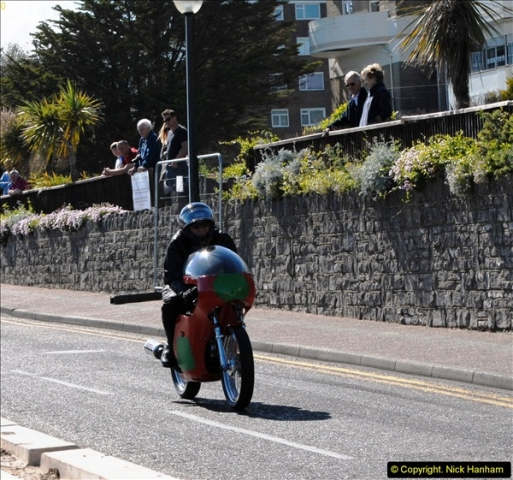 2014-05-25 The FIRST Bournemouth Wheels Festival. (189)189