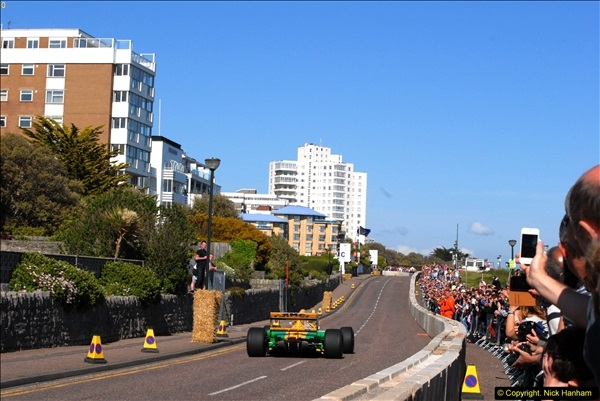 2014-05-25 The FIRST Bournemouth Wheels Festival. (217)217