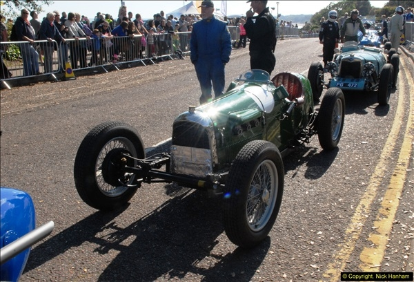 2014-05-25 The FIRST Bournemouth Wheels Festival. (229)229