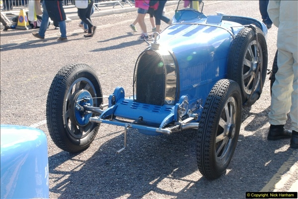 2014-05-25 The FIRST Bournemouth Wheels Festival. (232)232