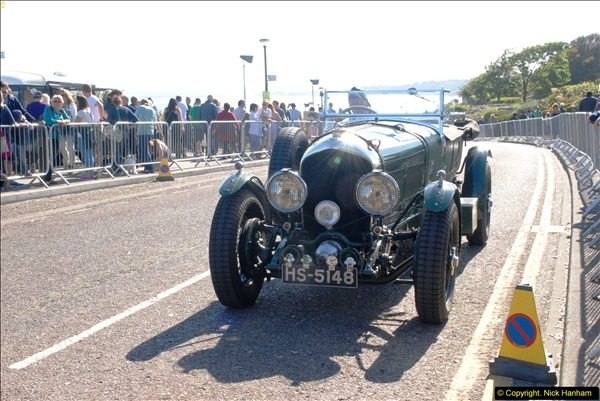 2014-05-25 The FIRST Bournemouth Wheels Festival. (233)233