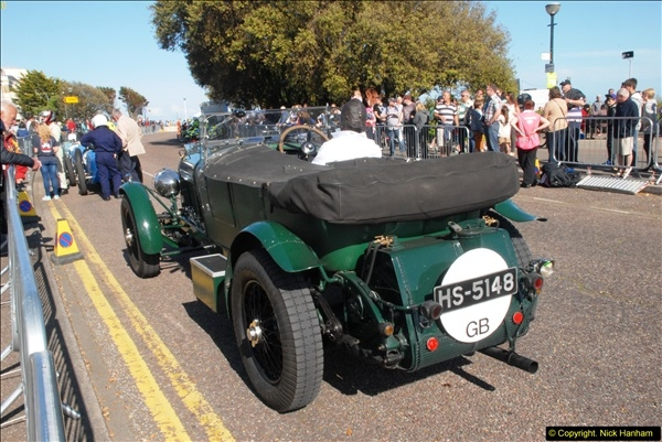 2014-05-25 The FIRST Bournemouth Wheels Festival. (234)234
