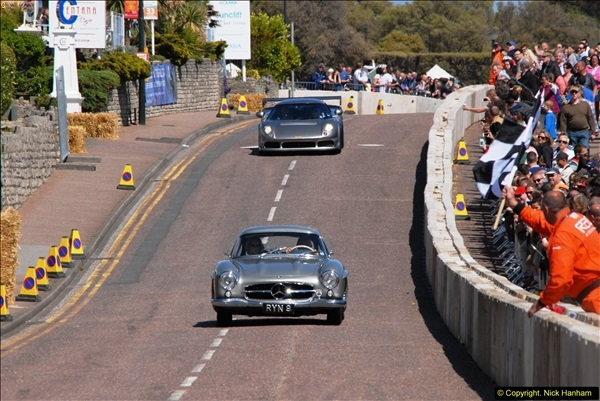 2014-05-25 The FIRST Bournemouth Wheels Festival. (68)068