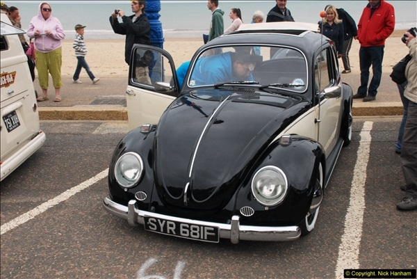 2014-05-26 The FIRST Bournemouth Wheels Festival. (160)394