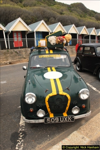 2014-05-26 The FIRST Bournemouth Wheels Festival. (180)414