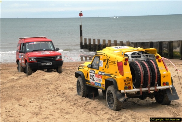 2014-05-26 The FIRST Bournemouth Wheels Festival. (70)304