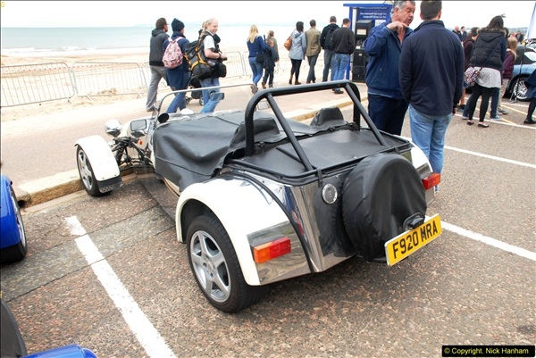 2014-05-26 The FIRST Bournemouth Wheels Festival. (81)315