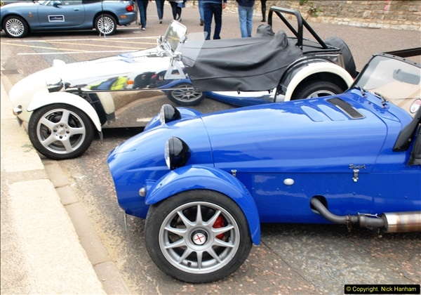 2014-05-26 The FIRST Bournemouth Wheels Festival. (82)316