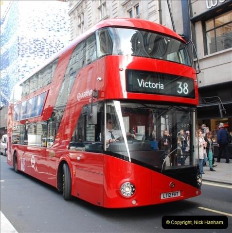 2012-10-06 Oxford Street.  (2)02