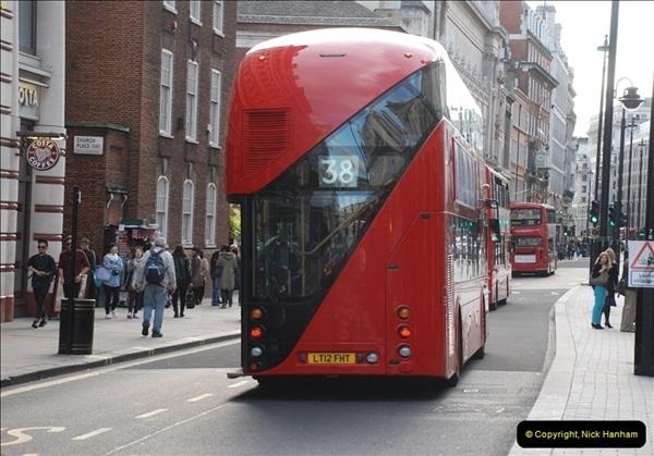 2012-10-06 Oxford Street.  (5)05