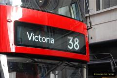2012-10-06 Oxford Street.  (3)03