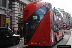 2012-10-06 Oxford Street.  (4)04