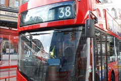 2012-10-07 Ride on LT12 GHT Borismaster. Route 38 Victoria to Hackney Central.  (5)10