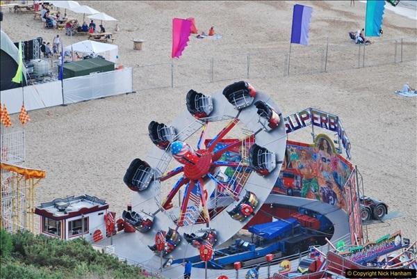 2017-09-01 Bournemouth Air Festival 2017.  (10)010