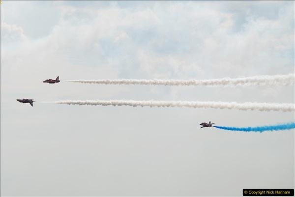 2017-09-01 Bournemouth Air Festival 2017.  (305)305