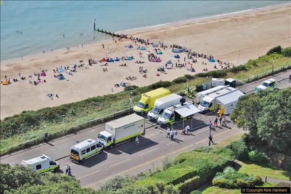 2017-09-01 Bournemouth Air Festival 2017.  (7)007