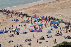 2017-09-01 Bournemouth Air Festival 2017.  (44)044